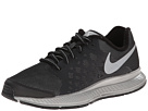 Nike Kids Zoom Pegasus+ 31 Flash