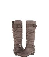 Pikolinos - Brujas 801-8004