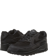Nike Kids - Air Max 90 (Little Kid)