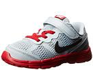 Nike Kids Fusion Run3