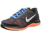 Nike Kids Dual Fusion Run3