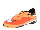 Nike Kids Jr Hypervenom Phelon IC
