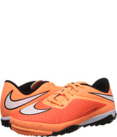 Nike Kids - Jr Hypervenom Phelon TF (Toddler/Little Kid/Big Kid)