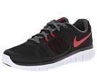 Nike Kids Flex2014 Run