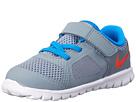 Nike Kids Flex Run2014