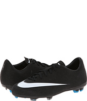 Nike Kids - Mercurial Victory V CR FG (Toddler/Little Kid/Big Kid)