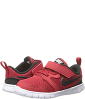 Nike Kids - Flex Experience 3 (Infant/Toddler)