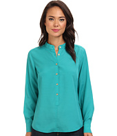 Christin Michaels - Sadie Hi-Low Tunic