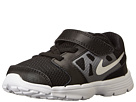 Nike Kids Downshifter 6