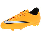 Nike Kids Jr Mercurial Victory Firm Ground