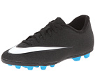 Nike Kids Jr Mercurial Vortex II CR FG-R