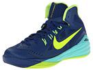 Nike Kids Hyperdunk 2014