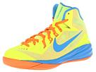 Nike Kids Hyperdunk2014