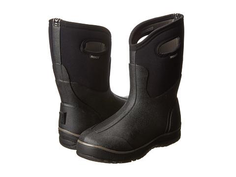 Bogs 71636001 Men's Waterproof Boots