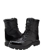Thorogood - 8 Inch Side Zipper Work Boot