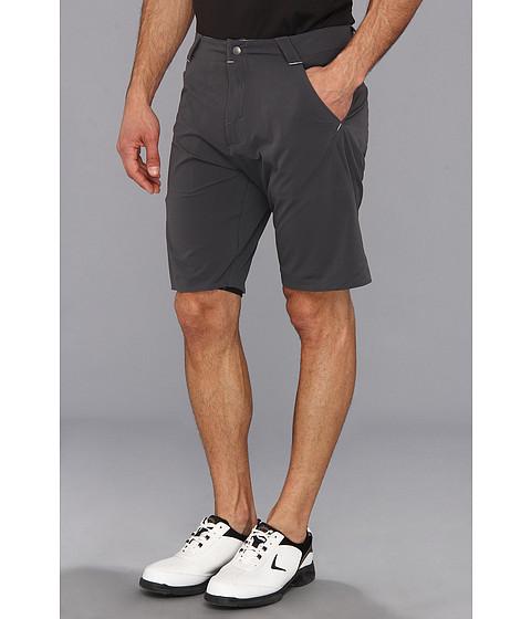 Oakley Shorts Golf