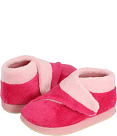 Foamtreads Kids - Atlantis (Infant/Toddler/Youth)