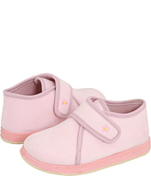 Foamtreads Kids - Winner (Infant/Toddler/Youth)