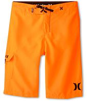 Hurley Kids - One & Only Boardshort (Big Kids)
