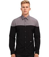 Just Cavalli - Slim Fit Shirt