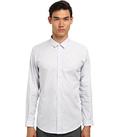 Marc Jacobs - Button Up Oxford
