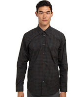 Marc Jacobs - Jacquard L/S Button Up