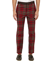 Marc Jacobs - Runway Check Pant