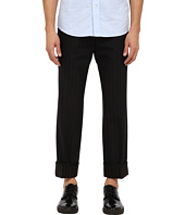 Marc Jacobs - Runway Striped Trouser