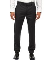 Marc Jacobs - Runway Classic Slim Pant