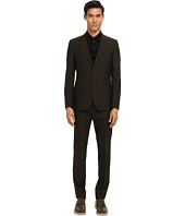 Marc Jacobs - Runway Suit