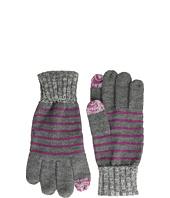 Pistil - Gossip Glove