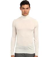 Marc Jacobs - Runway Tneck Sweater