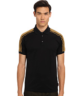 Marc Jacobs - Gold Trim Polo
