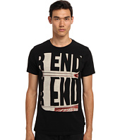 Marc Jacobs - End Print Tee