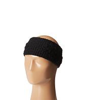 Pistil - Fawn Headband