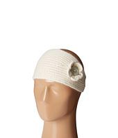 Pistil - Frida Headband