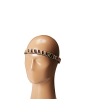 Pistil - Paola Headband