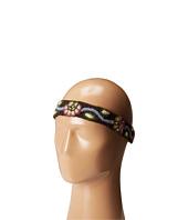 Pistil - Luisa Headband