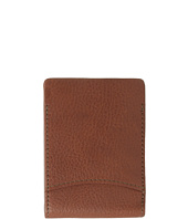 Bosca - Correspondent - Small Bifold Wallet