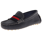 Elephantito Club Loafer (Toddler/Little Kid/Big Kid)
