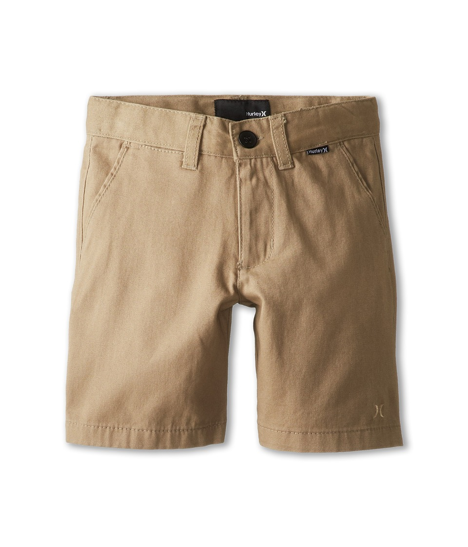 Hurley Kids - One Only Twill Short