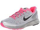 Nike Kids Lunarglide 6 Flash