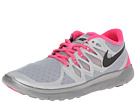 Nike Kids Free 5.0 Flash