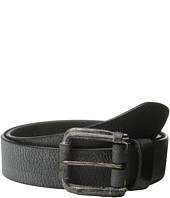 Torino Leather Co. - Hand Distressed Harness Leather