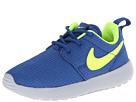 Nike Kids Roshe Run
