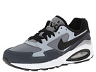 Nike Kids Air Max ST