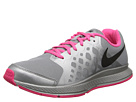 Nike Kids Zoom Pegasus 31 Flash