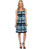 Pendleton - Petite Laura Dress