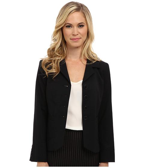 Pendleton Women S Clothing Clearance
