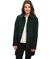 Pendleton - Petite Topper Coat